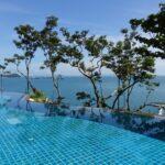 ¿Busca inspiración para el diseño de piscinas?